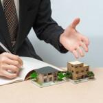 Достопримечательности Мостар в Боснии 9