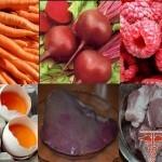 Достопримечательности Мостар в Боснии 10