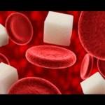 Монастырь Режевичи в городе Петровац 5