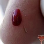 Цитадель в городе Будва 3
